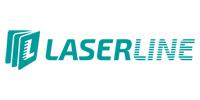 laser-line