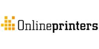 onlineprinters-druckerei
