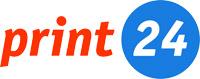 print24_logo